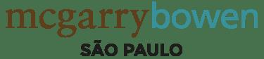 logo_mcgarrybowen