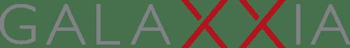 Galaxxia Logo