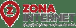 zona_internet
