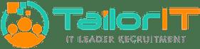 tailor-logo
