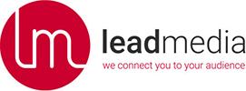 leadmedia