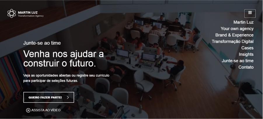 Recrutamento Inbound - branded page (1)