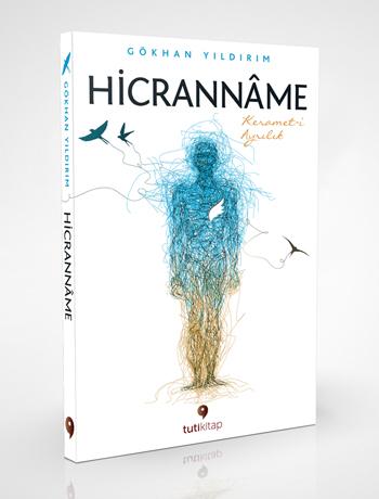 Hicranname