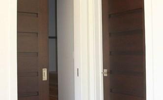 modern-beltéri-ajtó
