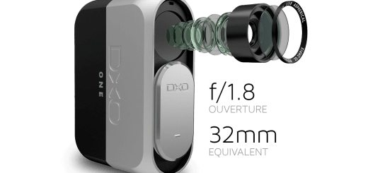 dxo-one-lenses-fr