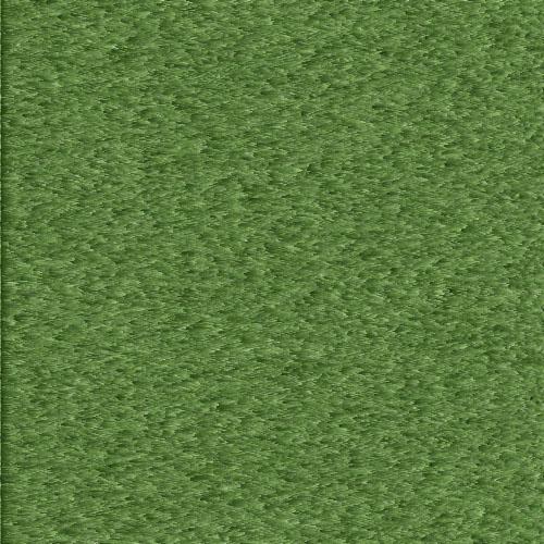 Créer une texture d'herbe impressionnante avec Photoshop - Tuto Photoshop les meilleurs ...