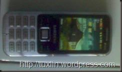 Samsung GT-C3322 Lakota DUOS (6/6)