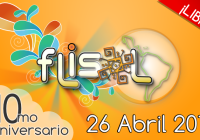banner2014-es