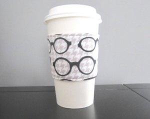 hipcoffee