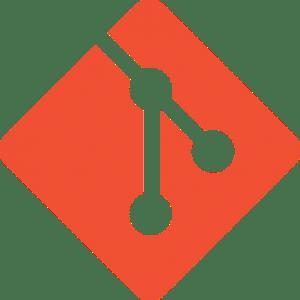 [QuickTip] Generar un parche individual a partir de dos commits de Git
