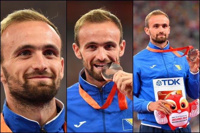 amel-tuka-peking-bronzana-medalja-svjetsko-prvenstvo-atletika-2015