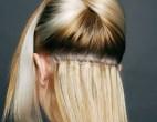 ekstenzije-kosa-nadogradnja