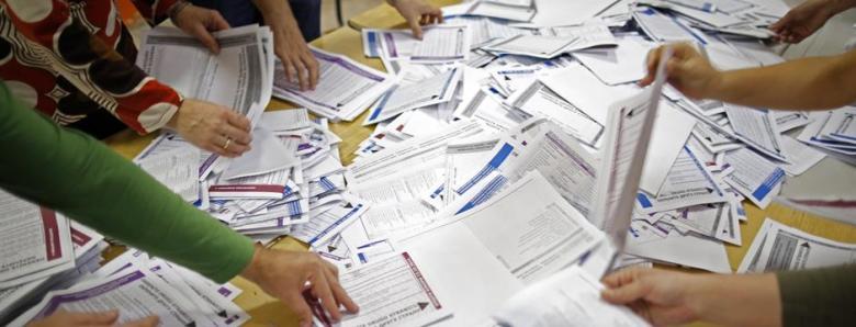 izbori-glasacki-listici-glasanje