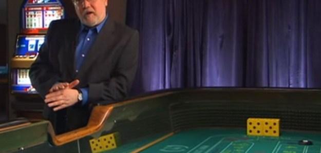 kockar-tajna