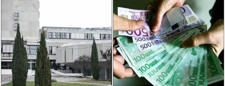 mito-euri-split-studenti- FESB