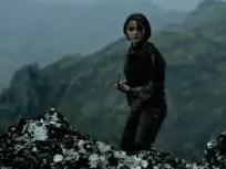 Game of Thrones Season 4 - TV Fanatic