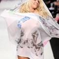 【モデル画像】世界中のトップモデル達のハプニング画像を集めてみました