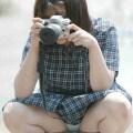 【パンチラ画像】男性たちが喜ぶハプニングそれは女の子たちのパンチラだ!!ww