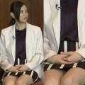 【芸能エロ画像】北川景子、美人でエロい過激画像がこれだww(gifあり)
