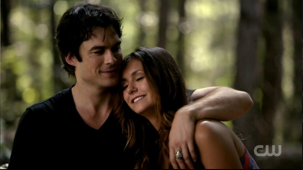 The vampire diaries quotes 6x01 i 39 ll remember for Damon y elena