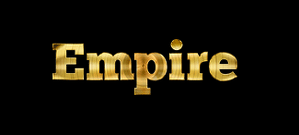 """EMPIRE 2x06 """"A High Hope for a Low Heaven"""" Official Synopsis"""