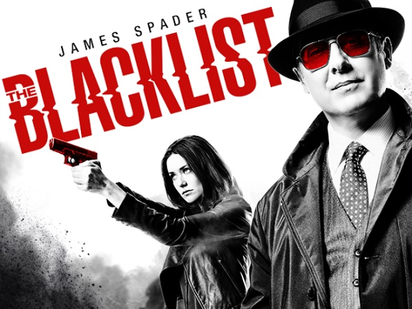 """The Blacklist 3x05 """"Arioch Cain"""" Official Synopsis"""