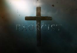 the-exorcist-logo