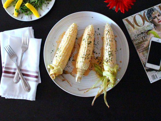corn, final