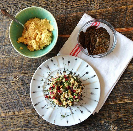 quinoa final 2