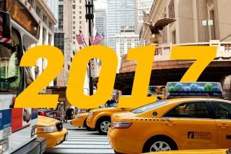Foto: © NYC & Company/Marley White