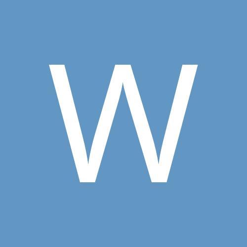 Willshirelk