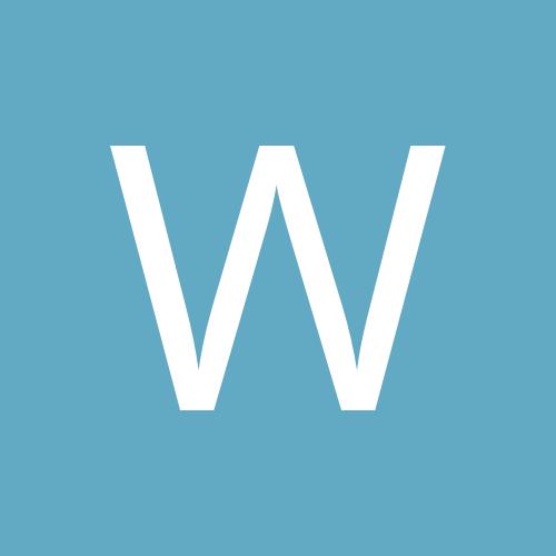 WyldWonder