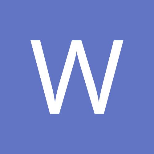 whokayers