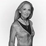 Psykologen Joan Friedman