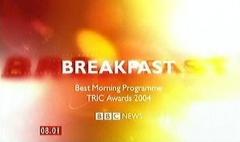 bbc-breakfast-titles-2000-7137