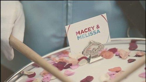 bbc-news-promo-royal-wedding-2011-40074