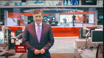BBC News 2013 Promo - New Broadcasting House 03-11 18-29-48