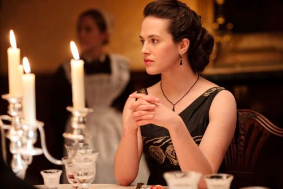 Lady-Sybil-Downton-Abbey