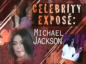 Celebrity Expose