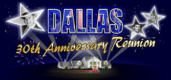 Dallas reunion
