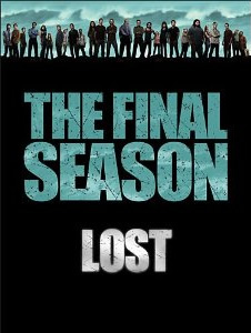 Lost extended finale