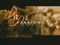 What will happen to Passions on NBC?