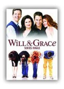 Will & Grace Series Finale