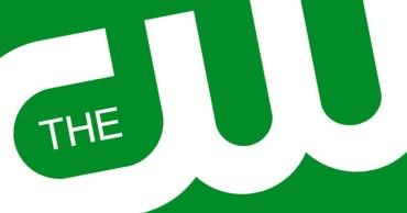 CW 2011-12 season