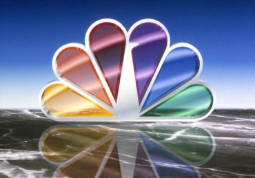NBC 2011-12 season schedule