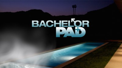Bachelor Pad season three?