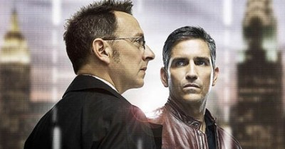 Person of Interest ratings