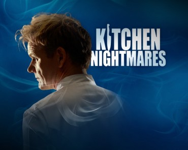 Kitchen Nightmares Season 6 Episode 12 Of Kitchen Nightmares Ratings