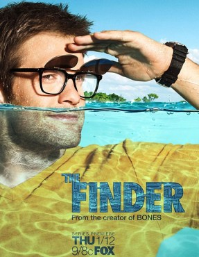 The Finder ratings