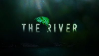 Save The River canceled
